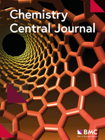 Chemistry Central Journal