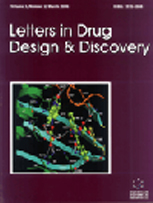 Letters in Drug Design & Discovery