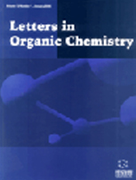 Letters in Organic Chemistry